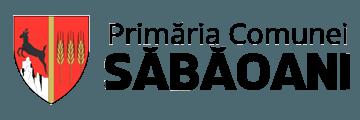 Primaria Comunei Sabaoani